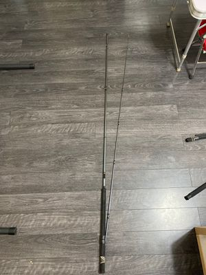 Fishing Rod for Sale in Raleigh, NC