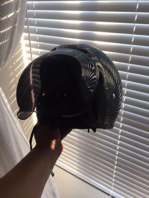 Bicycle helmet for Sale in Houston, TX