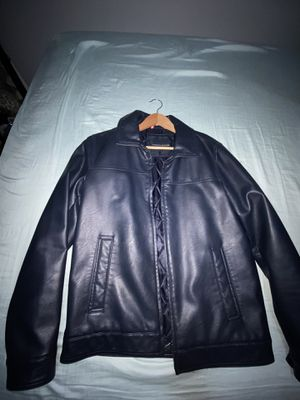 Tommy hilfiger jacket for Sale in West Springfield, VA