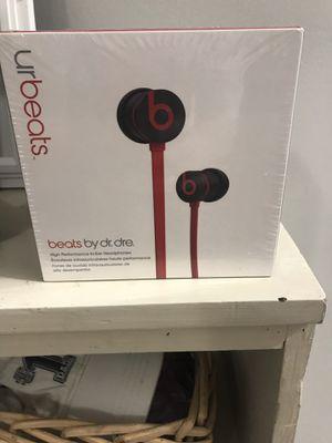 Headphone for Sale in Harrisonburg, VA