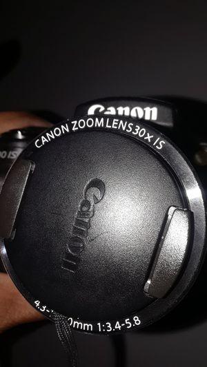 Canon camera for Sale in Orlando, FL