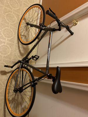 Retrospec Embrace speed bike for Sale in Silver Spring, MD