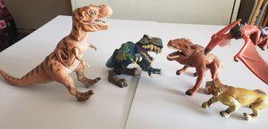 Toys for Sale in Glendora, CA