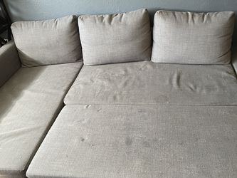 Couch Sleeper for Sale in La Habra Heights,  CA