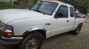 Ford ranger for Sale in Durham, NC
