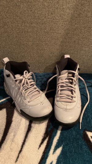 Size 5 Jordan's for Sale in Washington, DC