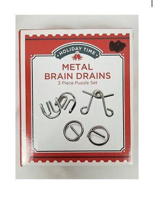 ✅ Metal Brain Drains for Sale in Sugar Land, TX