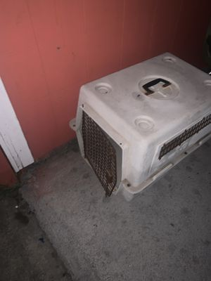Dog cage for Sale in San Diego, CA