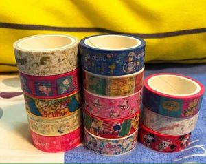 Snoopy Washi Tape for Sale in Aspen Hill, MD