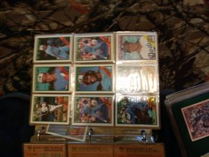 Baseballcards 1988 for Sale in Gardena, CA