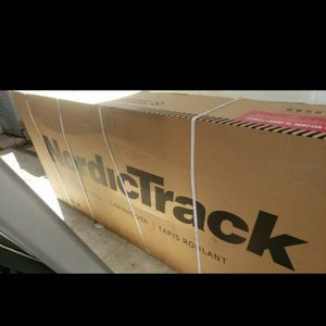 NordicTrack Treadmill for Sale in Compton, CA