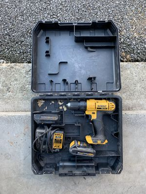 Misc tools for Sale in Columbus, OH