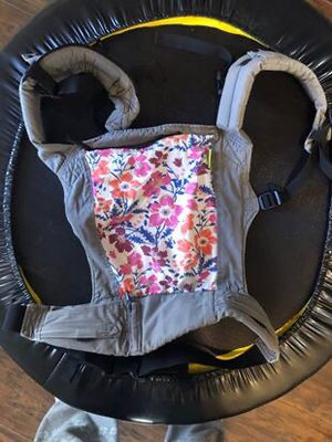 Boba 4g baby carrier for Sale in Fort Worth, TX