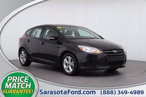 2013 Ford Focus for Sale in Sarasota, FL