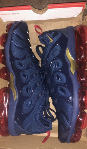 Vapormax Plus for Sale in Dania Beach, FL