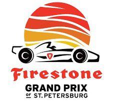 4 Saturday GA tix for St Pete Grand Prix for Sale in Riverview, FL