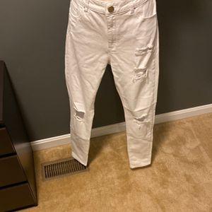 Women Pants Size 12 for Sale in Upper Marlboro, MD