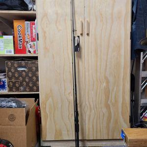 Okuma X Spinning 8-15.10'6 Brand New Rod for Sale in Kent, WA