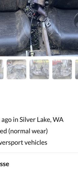 DO NOT BUY 🚨🚨 for Sale in Washougal,  WA