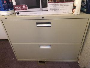 File cabinet for Sale in Rustburg, VA
