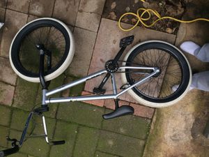 Kink bmx for Sale in US