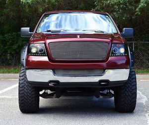 2005 Ford F-150 XLT for Sale in Rochester, NY