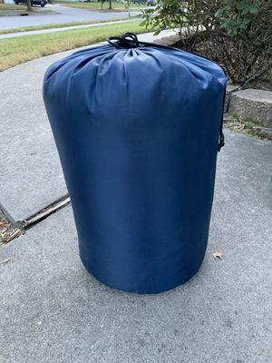 Adult size sleeping bag for Sale in Virginia Beach, VA