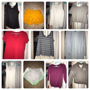 Women's Clothes size S for Sale in Hillsboro, OR