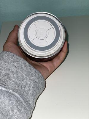 Bluetooth speaker A2 for Sale in Seattle, WA