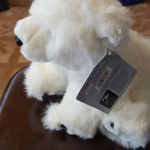 Collectible Stamp Polar Bear for Sale in Houston, TX