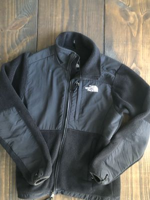 North Face Women's fleece jacket for Sale in Virginia Beach, VA