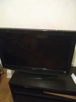 Television for Sale in Philadelphia, PA