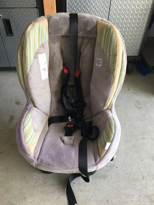 Toddler car seat for Sale in Celina, TX