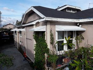 Sombras para .sus ventanas. 3x10.3x9.3x8..3x7..3x6..3x5..3x4..3x3. for Sale in Bell Gardens, CA
