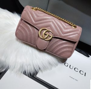 New Gucci bag! for Sale in Chicago, IL