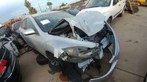 2010 mazda6 parts Mazda 6 for Sale in Phoenix, AZ
