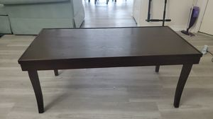 Coffee table for Sale in Missouri City, TX