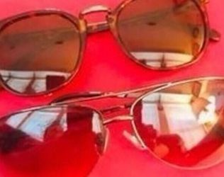 Sunglasses 🕶 Get Ready For Summer for Sale in Montgomery,  AL