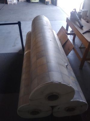$0.29 cents per square feet Sheet vinyl🔥 for Sale in Victorville, CA