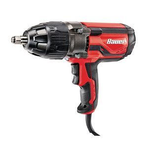 8.5 Amp Corded 1/2 In. Heavy Duty Extreme Torque Impact Wrench for Sale in Thornton, CO
