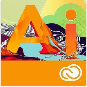 Adobe Illustrator for Sale in Upland, CA