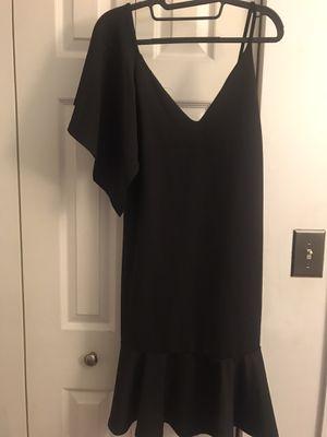 ZARA Formal Dress for Sale in Germantown, MD