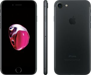 Apple iPhone 7 Unlocked ( Free Bluetooth Black Friday sale ) for Sale in Norcross, GA