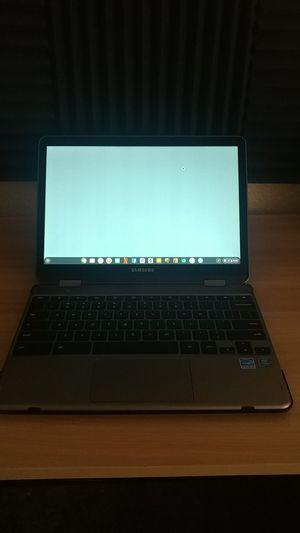 Samsung Chromebook Plus V2 for Sale in San Diego, CA