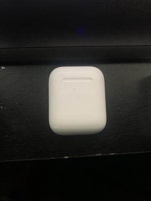 AIR PODS 2ND GEN for Sale in Farmville, VA