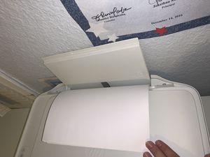 Printer for Sale in Santa Ana, CA