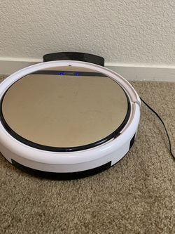Robot Vacuum for Sale in Fresno,  CA