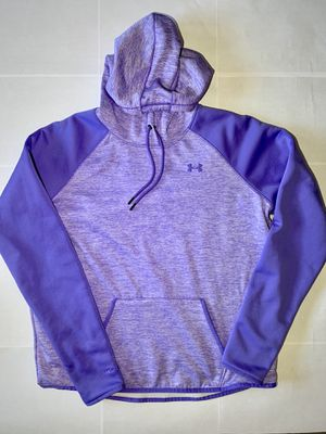 Women's Jackets/Hoodies for Sale in Las Vegas, NV