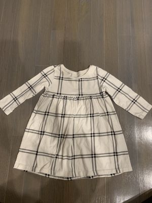 Baby Girl/Toddler Clothes & Shoes for Sale in New York, NY