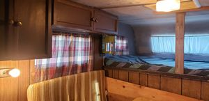 Patriot camper for Sale in Yelm, WA